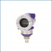 Foxboro IAP10S Intelligent Absolute Pressure Transmitters
