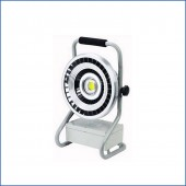 AT7117 series high-efficient energy saving LED movable working lamp