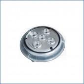 AT7673 NFC9173  high efficiency energy-saving LED low overhead light