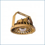 ATD8611 high efficiency energy-saving LED explosion proof lamps