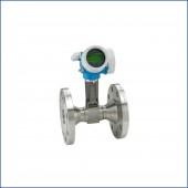 Endress Hauser Proline Prowirl R 200 Vortex Flow Meters
