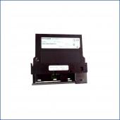 Honeywell CC-PCNT01 900R12 – 0101(900R12-0200)