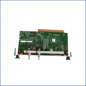 Honeywell Power module FC-PSU-240516