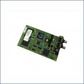 Honeywell board card Honeywell module LCNP4 51305517-100