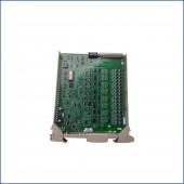 honeywell DCS 51304449-500 51304441-125 spare parts
