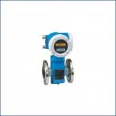 Endress Hauser Electromagnetic Flowmeter Proline Promag 50P