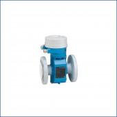 Endress Hauser Electromagnetic Flowmeter Proline Promag E 100