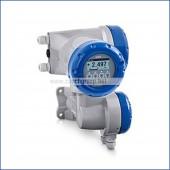 Krohne MFC 400 Universal high-precision mass flowmeter