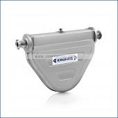 Krohne OPTIBATCH 4011C Mass flow meter for process batching