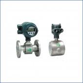Yokogawa AXF040 AXF Magnetic Flowmeter