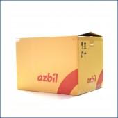 Azbil Smart Valve Positioner 700 Series Model AVP702