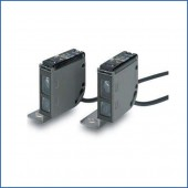 OMRON Photoelectric Sensors E3S-CL series