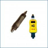 Honeywell Directline PH electrode DL2000