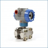Honeywell STA82L Absolute Pressure Transmitter