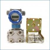 Honeywell STG84L SmartLine Gauge Pressure Transmitter
