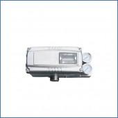YTC Smart Positioner YT-3350 Series