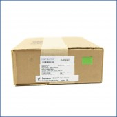 Rosemount pH ORP Sensor 3900 Series