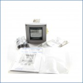 Yokogawa PH450G pH and Redox (ORP) Converter