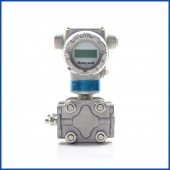Honeywell STD770-J1HS4AS-1-A-EHC-11S-A-10A0-FX,F1 Differential Pressure Transmitter