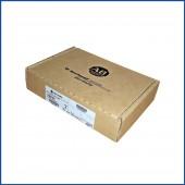 Allen Bradley PLC 1756-DMCF003 Module