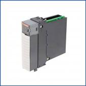 Allen-Bradley PLC 1756-EN2F Fiber Interface Module