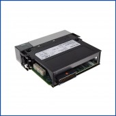 Allen Bradley PLC 1756-M02AS ControlLogix Servo Module