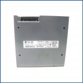 Allen Bradley 1746-P3 IO Module SLC 500 Processors