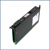 Allen-Bradley 1771-P4SK Redundant Power Supply Module