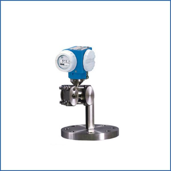 Endress+Hauser FMD630 Smart Diaphragm Differential Pressure Transmitter