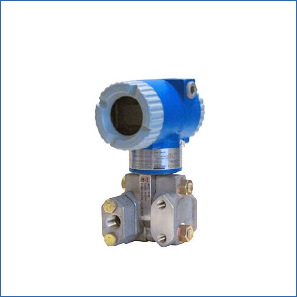 Foxboro IAP20 Intelligent Absolute Pressure Transmitter
