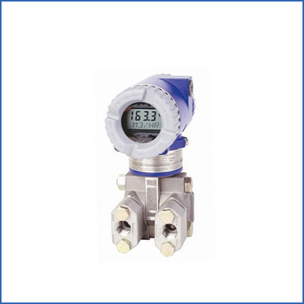 Foxboro IMV25 Multivariable Pressure Transmitter