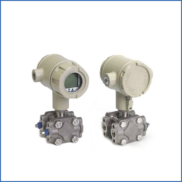 Honeywell ST 3000 Series 100 Differential Pressure Transmitters