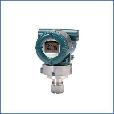 Yokogawa EJX440A Gauge Pressure Transmitter