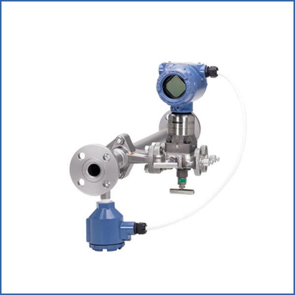 Rosemount 3051SFP ProPlate Flow Meter
