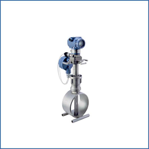 Rosemount 3095MFA ProBar Flow Meter