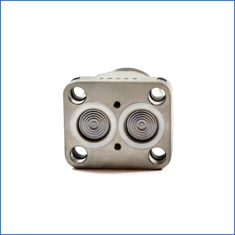 America Original Tantalum differential diaphragm capsule pressure transmitter pressure sensor for Rosemount 3051CD3A25A1AHR5B4