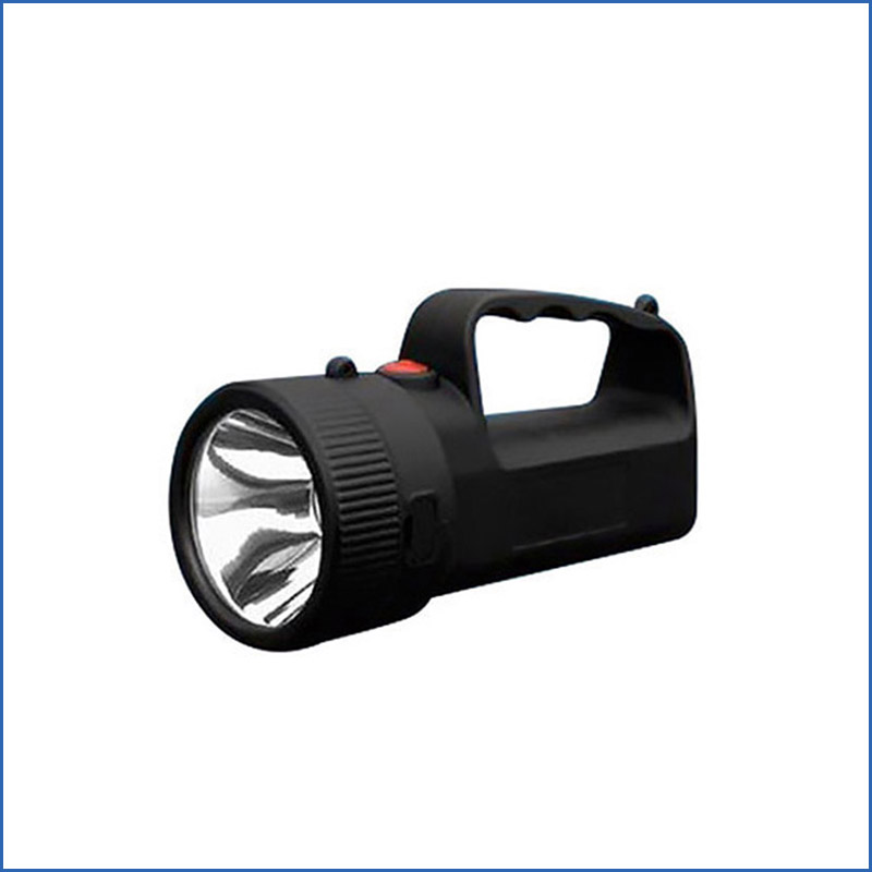AT7154 BAD301 portable highlight 5w 3.7v IP65 working lamp