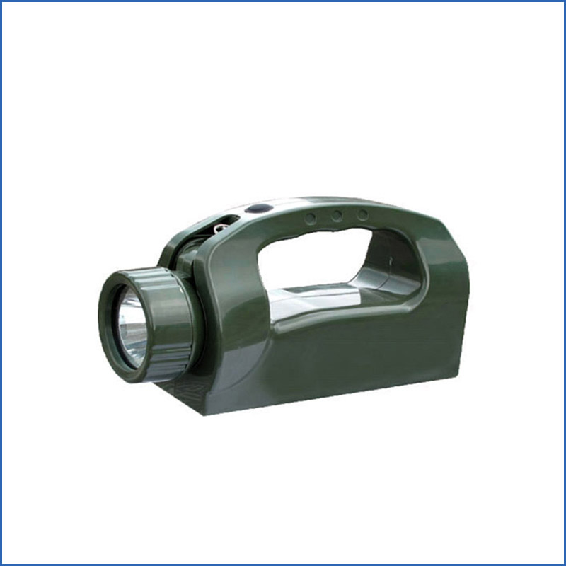 AT7175 IW5500BH portable highlight inspection working lamp