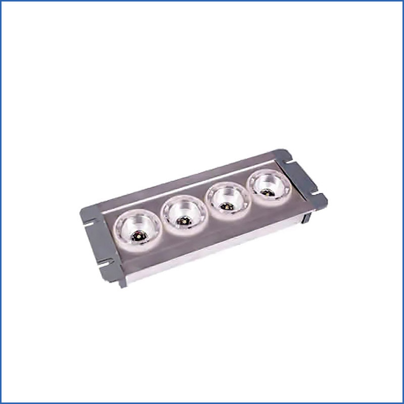 AT7621A  NFC9121A  high efficiency energy-saving LED overhead light