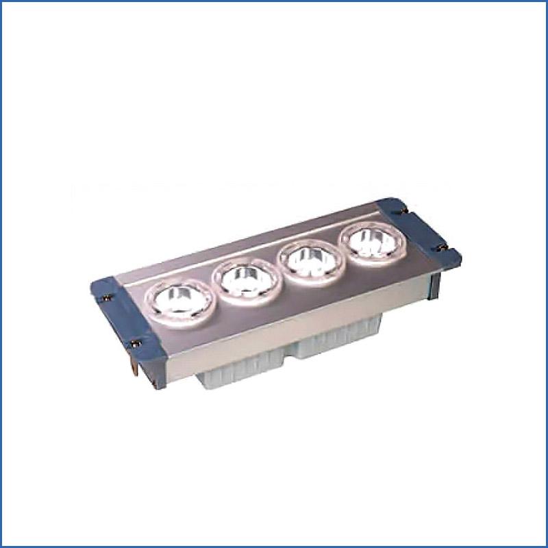 AT7621J NFE9121  high efficiency energy-saving LED emergency overhead light