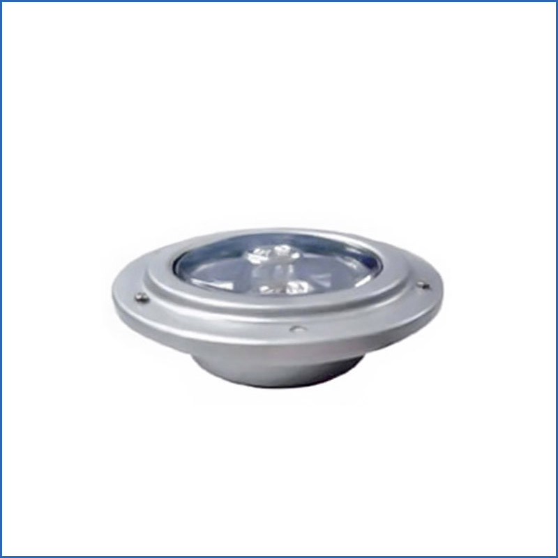 AT7671 NFC9171S  high efficiency energy-saving LED low overhead light
