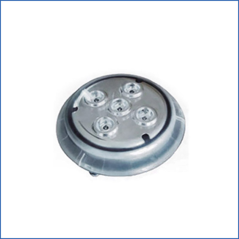 AT7673 NFC9173  high efficiency energy-saving LED low overhead light