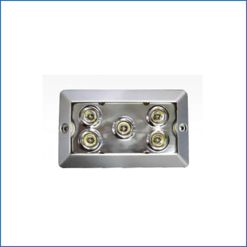 AT7678  NFC9178  high efficiency energy-saving LED low overhead light
