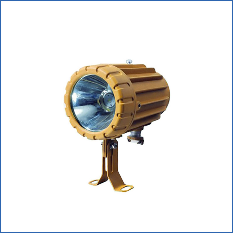 ATK8651 High efficiency energy saving LED explosion proof inspection hole lamp