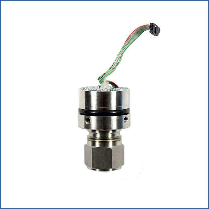 SUS316L A differential diaphragm capsule pressure sensor