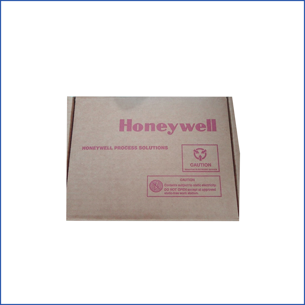 Honeywell C300 Power Module 51192337-101