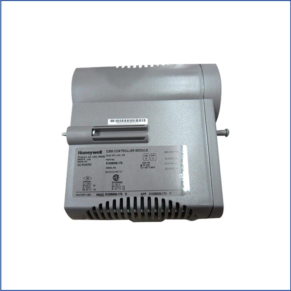 Honeywell CC-SCMB02 MODULE ASSY, MEMORY BACKUP C300
