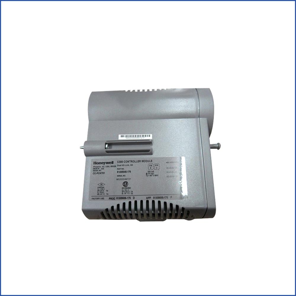 Honeywell Spare Parts CC-PAIX02