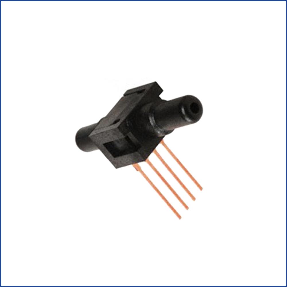 Honeywell Terminating resistor 51192418-100