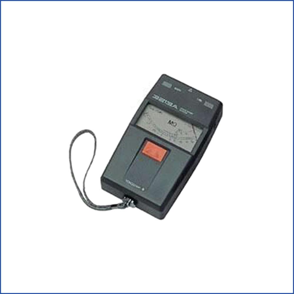 Yokogawa Digital Insulation Tester 3213A